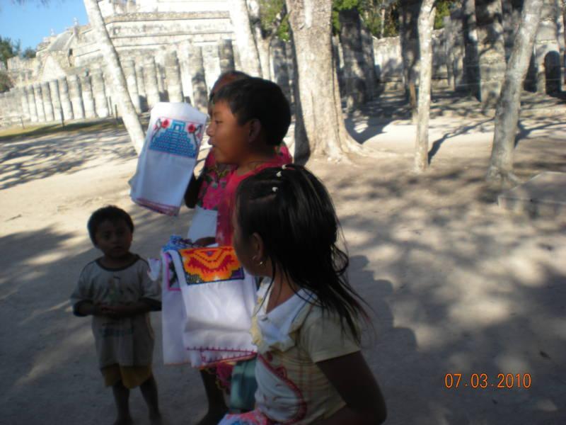 Isla-mujeres-trips-chichen-itza-11