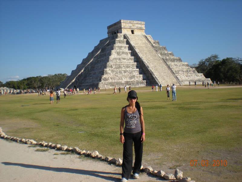 Isla-mujeres-trips-chichen-itza-12