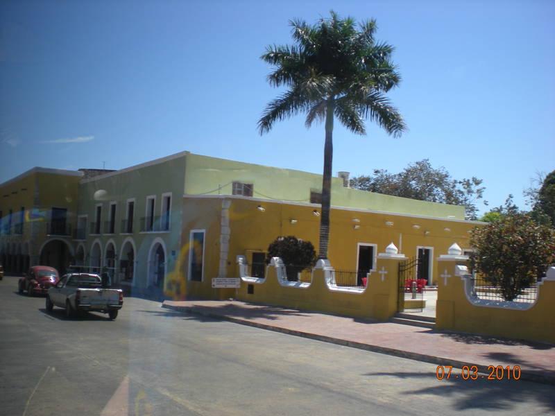 Isla-mujeres-trips-chichen-itza-7