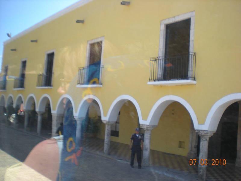 Isla-mujeres-trips-chichen-itza-8