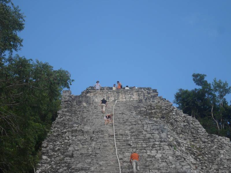 Isla-mujeres-trips-coba-tulum-15