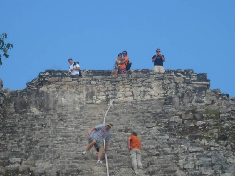 Isla-mujeres-trips-coba-tulum-16