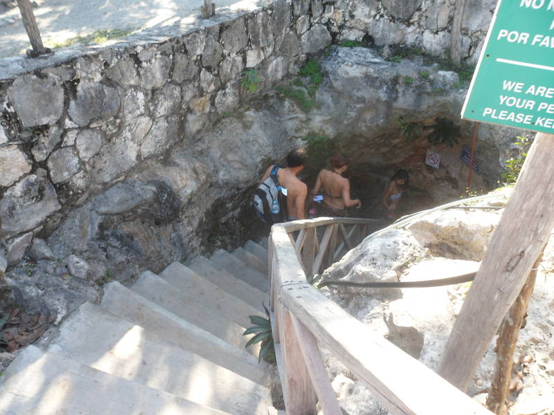 Isla-mujeres-trips-coba-tulum-17