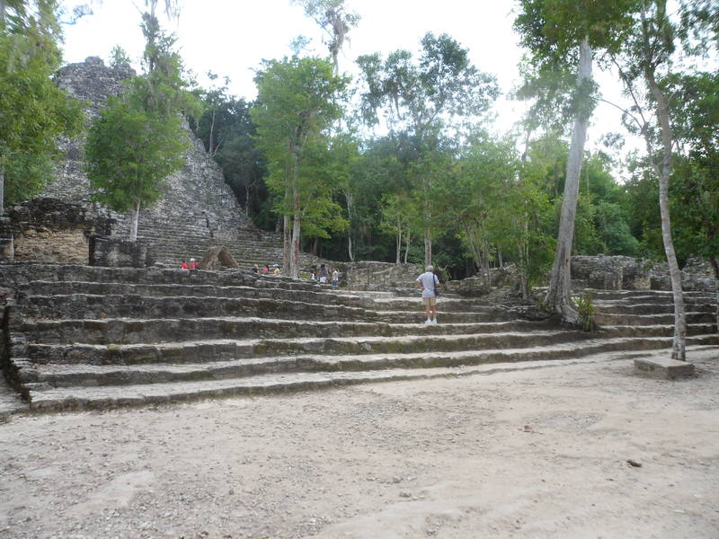 Isla-mujeres-trips-coba-tulum-2