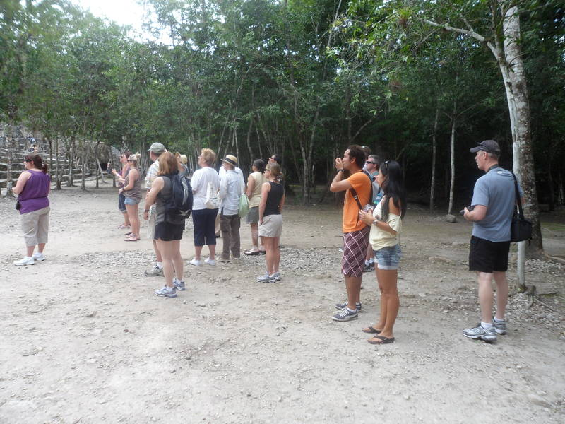 Isla-mujeres-trips-coba-tulum-3