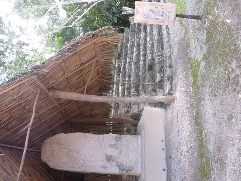 Isla-mujeres-trips-coba-tulum-8