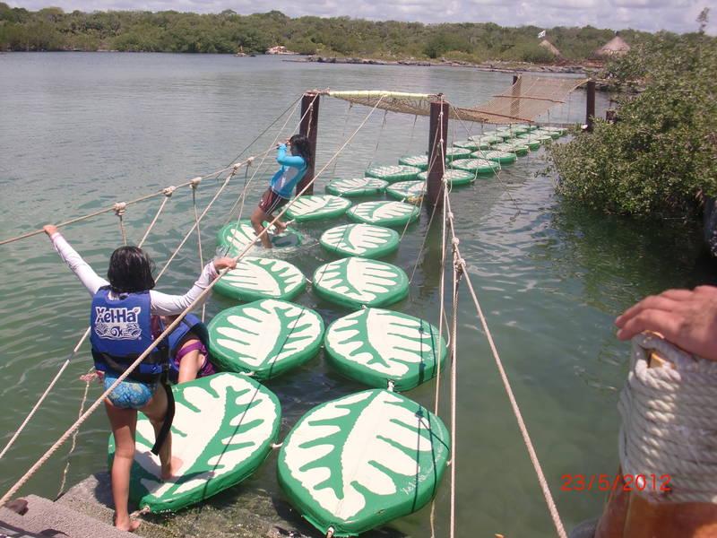 Isla-mujeres-trips-xel-ha-tulum-6