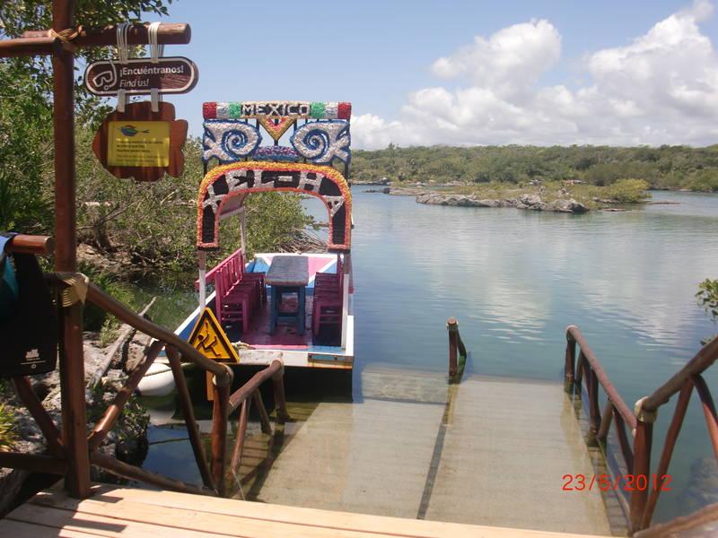 Isla-mujeres-trips-xel-ha-tulum-8