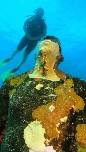 MUSA-Underwater-Museum-4