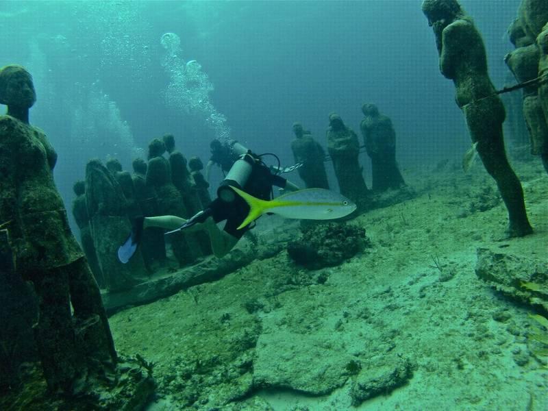 MUSA-Underwater-Museum-5