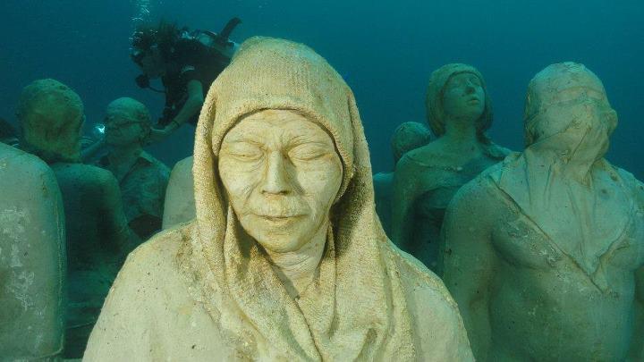 MUSA-Underwater-Museum-6