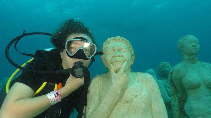 MUSA-Underwater-Museum-7