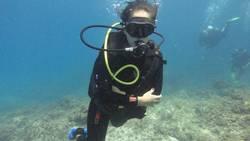 Scuba-Diving-1