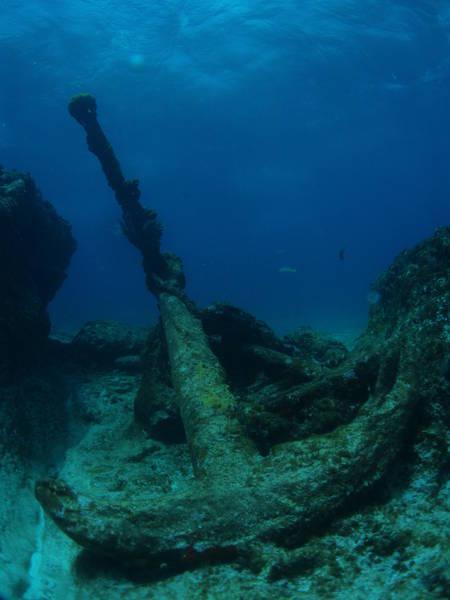 Scuba-Diving-5