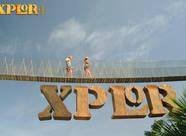 Xplor_15_c029870fdb
