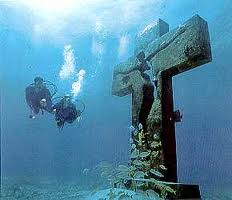 buceo_04
