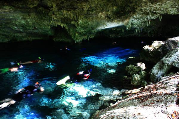grupo_snorkel_cenote_dos_ojos_cv_c3150fe0fa