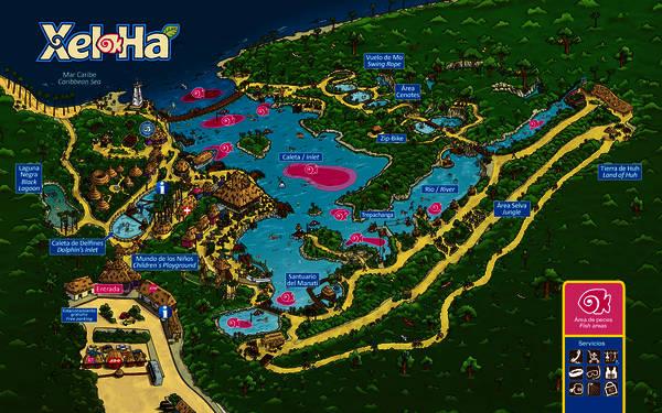 xelha_park_map_8421affb0f