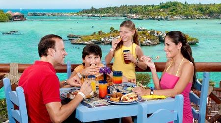 xelha_restaurantes