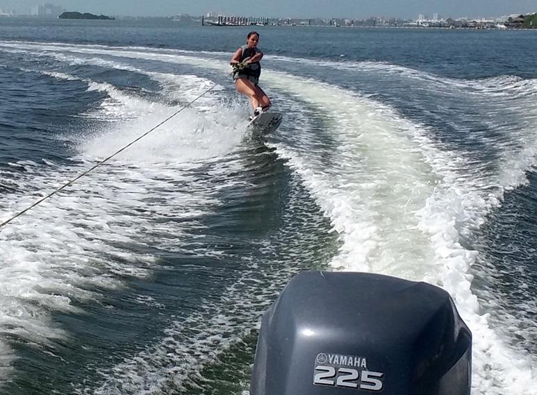 Nautik-Adventours-Cancun-Watersports-1