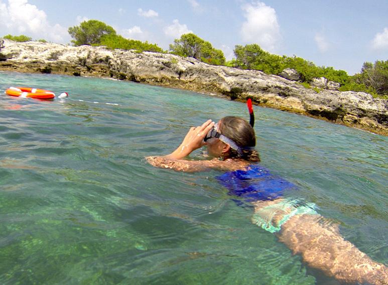Nautik-Adventours-Cancun-Watersports-11
