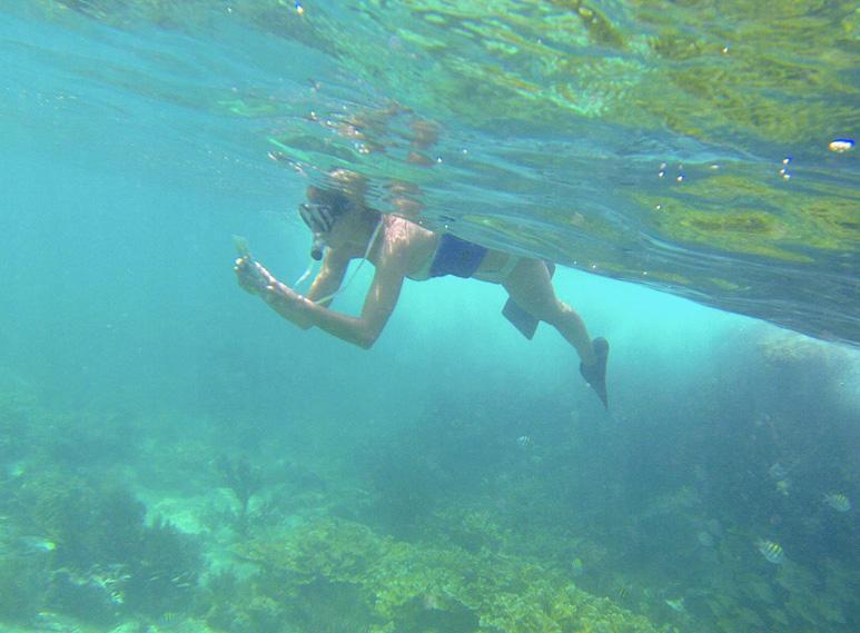 Nautik-Adventours-Cancun-Watersports-12