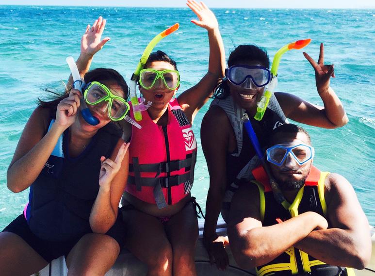 Nautik-Adventours-Cancun-Watersports-13