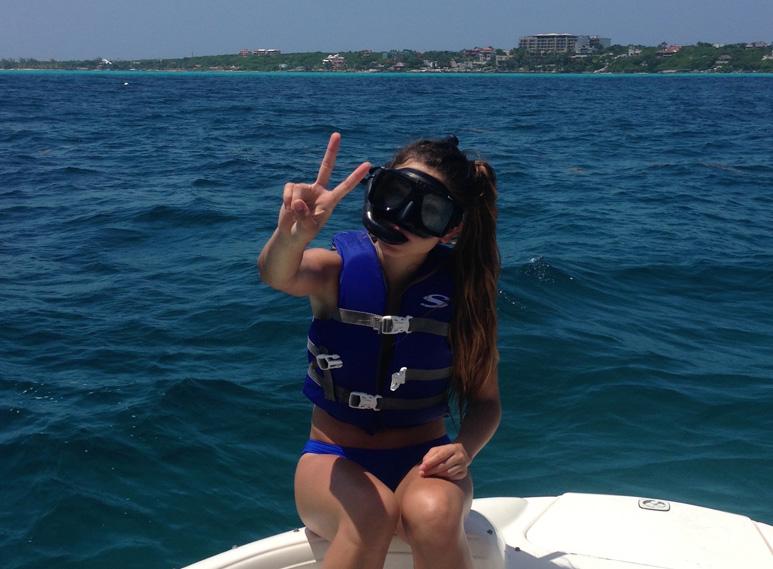 Nautik-Adventours-Cancun-Watersports-14