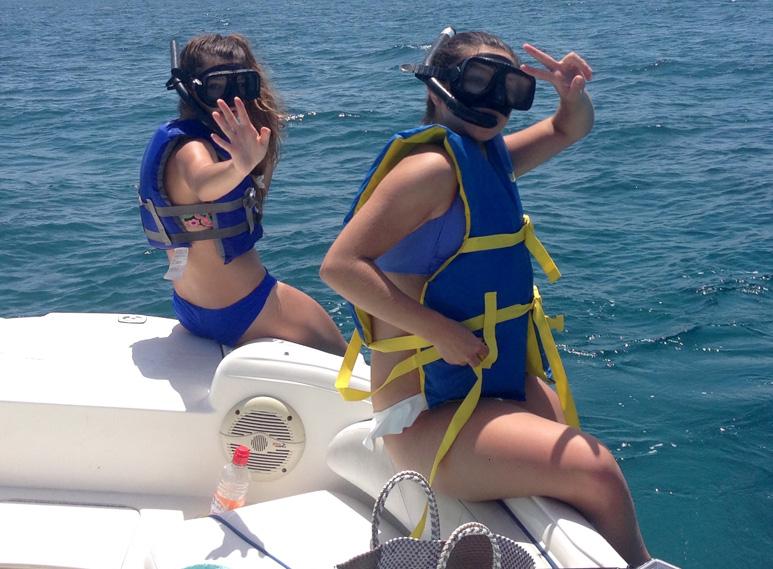 Nautik-Adventours-Cancun-Watersports-15