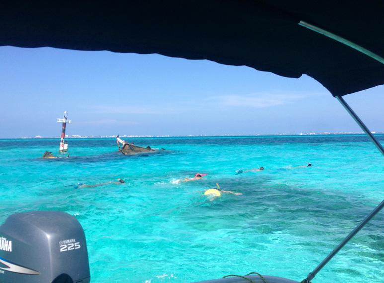 Nautik-Adventours-Cancun-Watersports-16