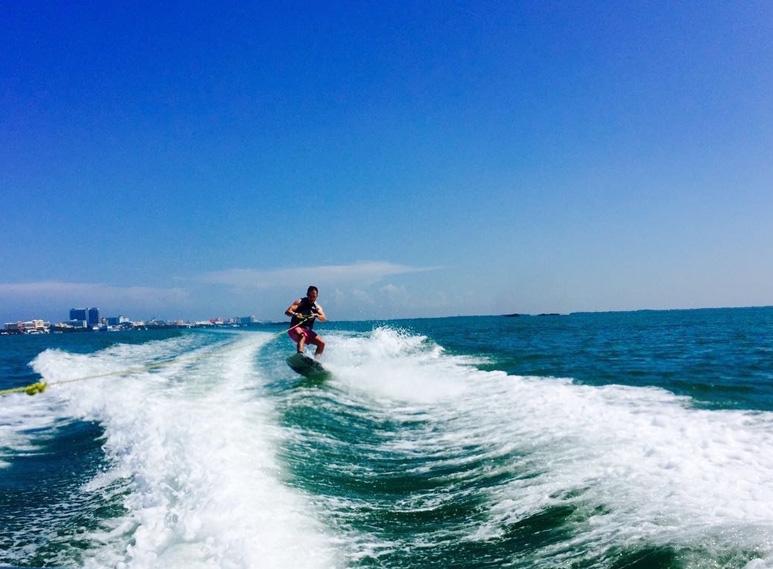 Nautik-Adventours-Cancun-Watersports-2
