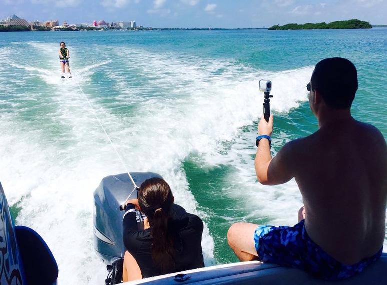 Nautik-Adventours-Cancun-Watersports-4