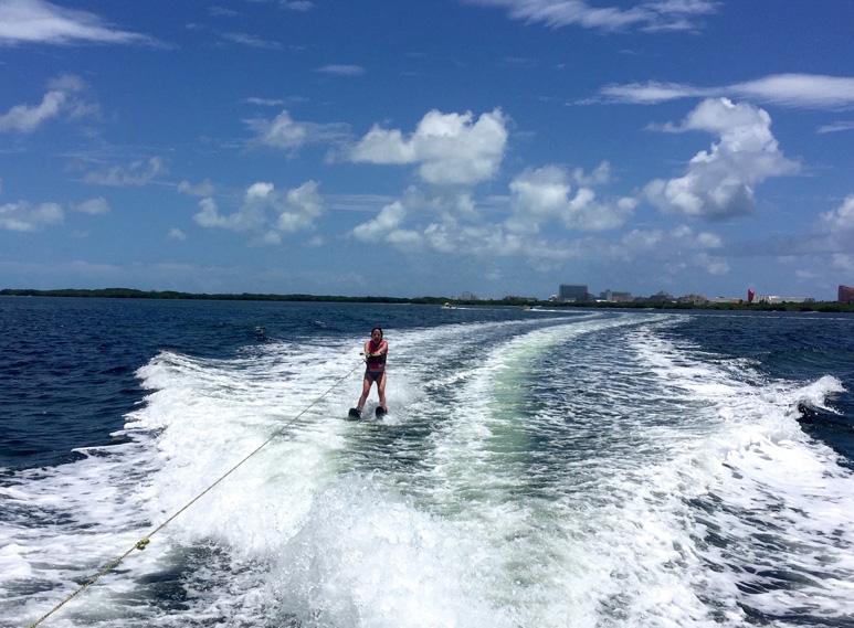 Nautik-Adventours-Cancun-Watersports-5