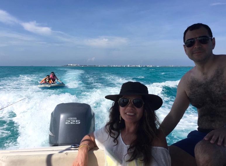 Nautik-Adventours-Cancun-Watersports-6