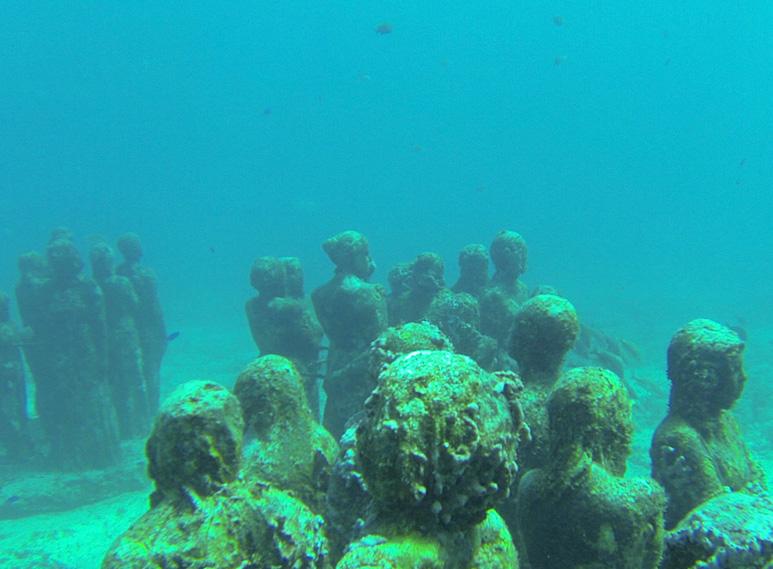 Nautik-Adventours-Cancun-Watersports-7