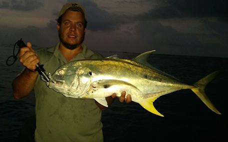 Pesca10