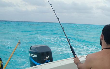 Pesca4