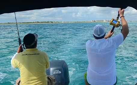 deportes-nautik-1fotos-Pesca1