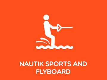 Nautik Sports