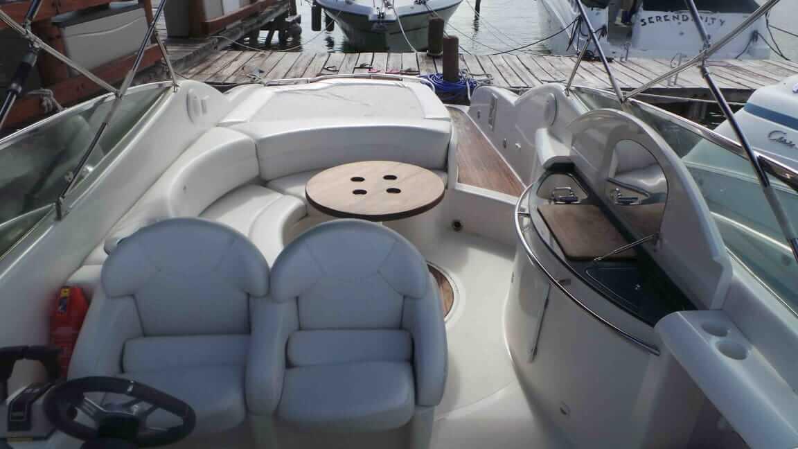 Cancun Isla Mujeres Boat Tour-3