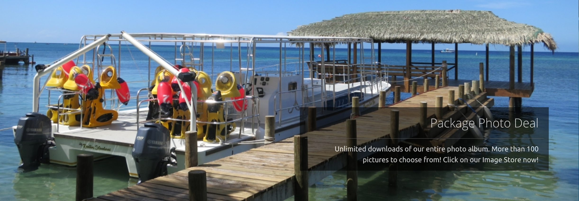 Ocean-connections-BOSS-roatan-Slider-1