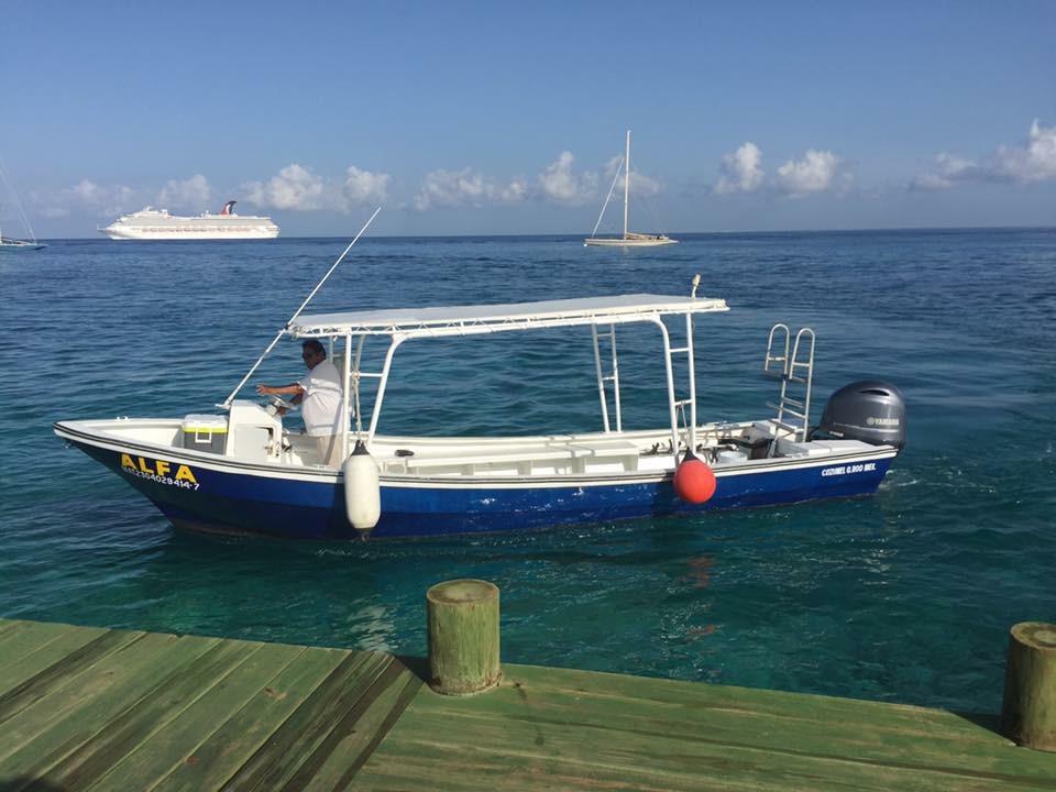 scuba-diving-in-cozumel