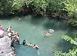 Isla Holbox Tours Squalo Adventures-3