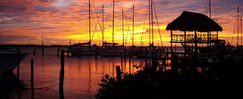 Isla Mujeres Sunset Snorkel Tour Squalo Adventures-3