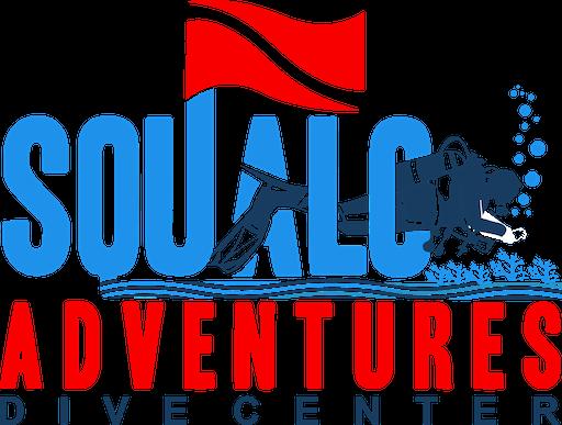 Squalo Adventures