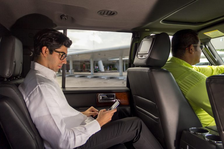 Business-Transportation-Service-Mexico-11