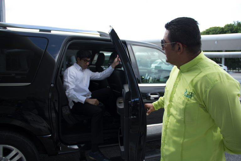 Business-Transportation-Service-Mexico-12
