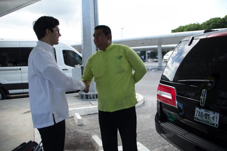 Business-Transportation-Service-Mexico-8