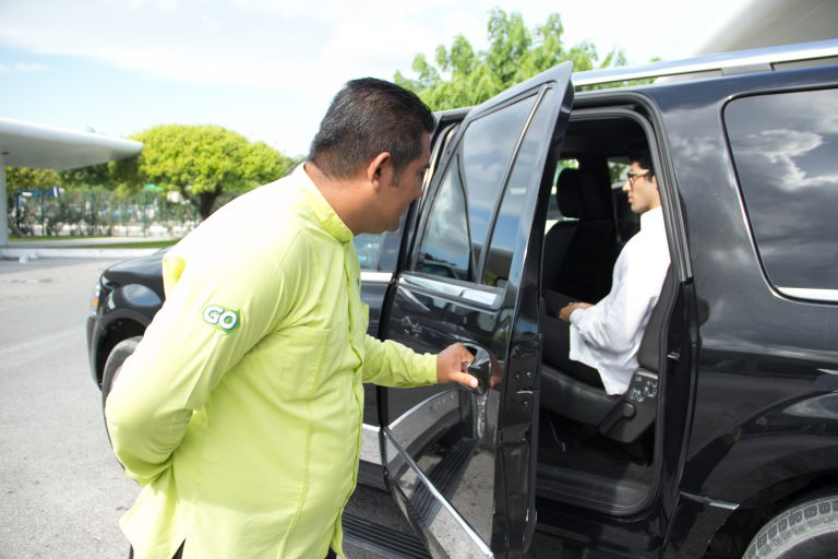 Business-Transportation-Service-Mexico-9