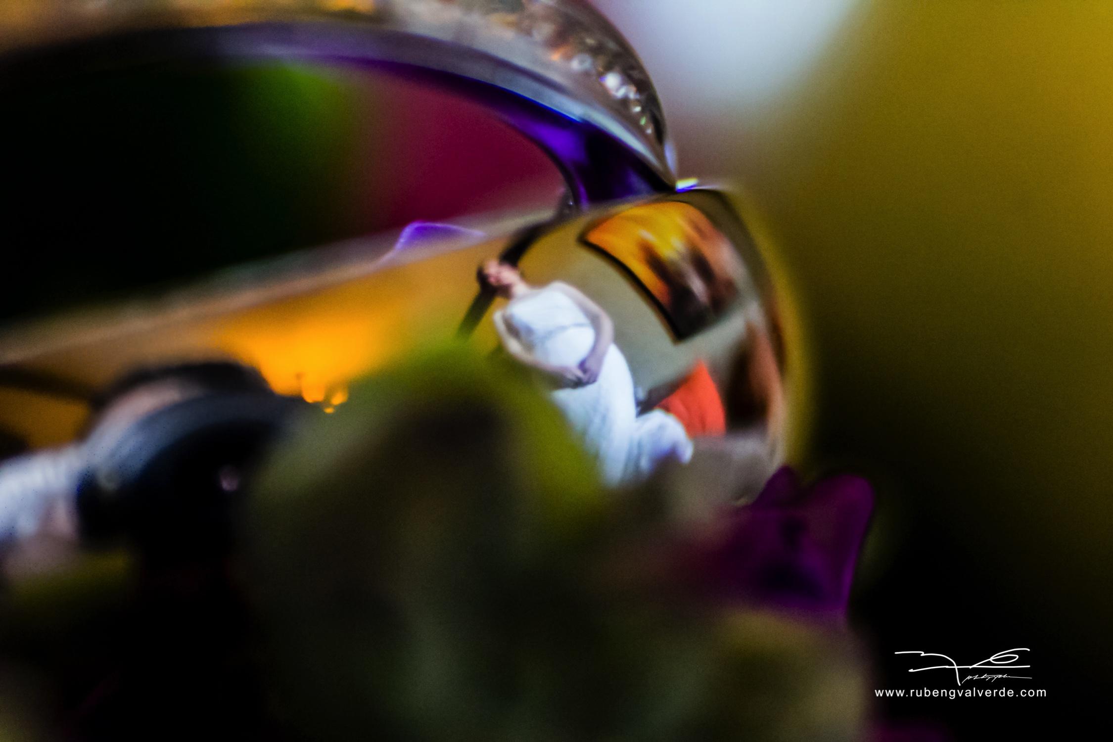 Weddings-Mexico-Cancun-Riviera-Maya-STPCaribe-1